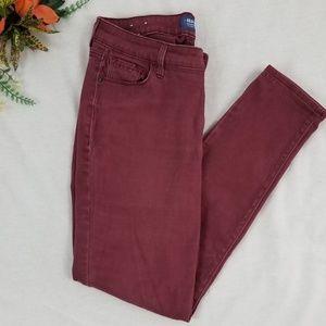 《Old Navy》Rockstar Skinny Jeans